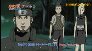 Naruto Shippuuden 239 [bg sub] - Preview