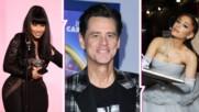 Тези холивудски звезди са били влюбени в свои колеги, но никога не са били заедно