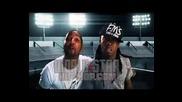 Lil Wayne ft Juelz Santana - Home Run (official Video)