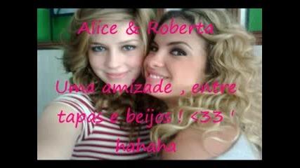 Roberta i Alice
