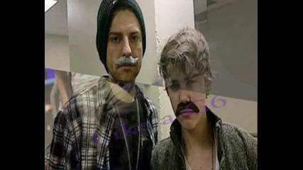 Justin Bieber - за конкурса на desity98 и rbd is the best