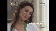Най - красивите турски актриси (част 2)