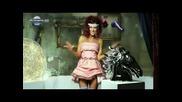 Андреа и Илиян - Не ги прави тия работи ( Official video )
