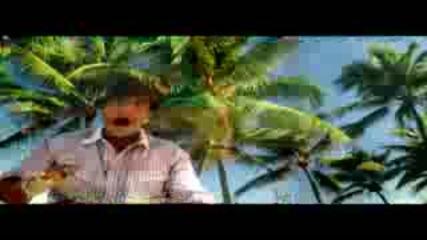 Video Daddy Yankee - Que Tengo Que Hacer.flv