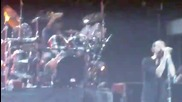 Linkin Park Live in Brasil - The Catalyst Swu Full Hd
