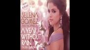 Selena Gomez and The Scene - Ghost Of You (с бг превод)