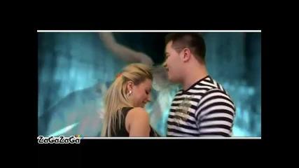 Edvin Gamzelim - Youtube