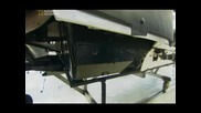 Megafactories - Lamborghini Мегазаводи - Ламборгини (2009) 2 Част