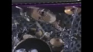 Avenged Sevenfold - Unholy Confessions (Live)