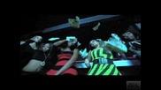 Gucci Mane - Yelp * Hq *