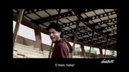 * High Quality * Chak De India - Kuch Kariye