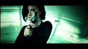 Demi Lovato - Confident (official Video) 2015 Бг Превод