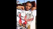 Soulja Boy ft. Lil Twist - Blowin Rocks