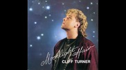 Cliff Turner - Moonlight Affair