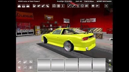 Street Legal Racing 2.3.0 Newww
