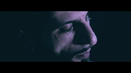 JOKER FLOW - Отблизо Otblizo (Official video)