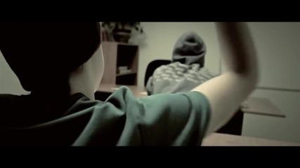 Md Beddah - Тежко-звукова Промишленост + Английски Субтитри