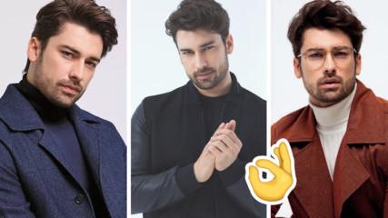 Турски секс символ дебютира в нов сериал в родния ефир