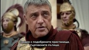 Деяния На Апостолите S01e03(2015)m