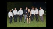 Ork - Riko Bend - Samo za kv kosharnik - te ka lali shpirt new 2013