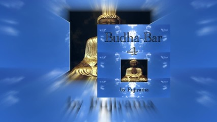 Yoga, Meditation and Relaxation - The Secret Place (Budha Bar Vol. 4)