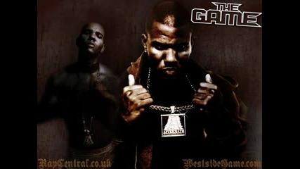 The Game - Da