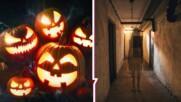 В духа на Хелоуин: Тези истории никога няма да станат филми, защото са твърде страшни и истински