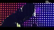 Mekki Martin - Deeper & Higher (official Video)