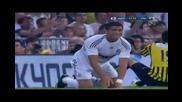 Cristiano Ronaldo vs Al Lttihad от мен!