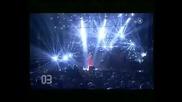 Vicky Leandros - Dont Break My Heart