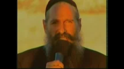 Mordechai Ben David (mbd) - Shiru Lamelech