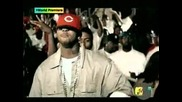 The Game - Psycho (feat. Ja Rule)
