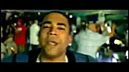 Превод / Don Omar ft. Daddy Yankee - Miss Independiente