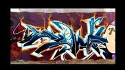 The Best Graffiti of the World