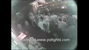 Смешен Бой В Casino Bar