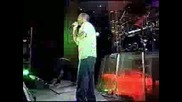 Staind - For You Live