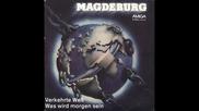 magdeburg--was wird morgen sein-1979