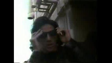 The Ben Stiller Show - U2 The Early Days