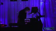 Ambicon 2013 Steve Roach Full Concert (production Video)