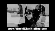 Wes Fif, Hoodlym, Ill Essense (street Smart Music) - Public Enemies New 2009 ** Exclusive ** * Hq *