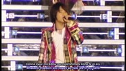 [engsubs] News - Change the World - Winter Party Diamond 2008 - 2009 part 32
