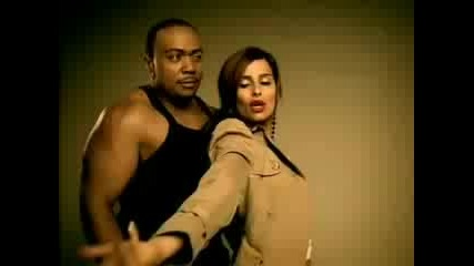 Youtube - Nelly Furtado ft[1]. Timbaland - Promiscuous