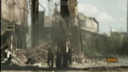 Галена - Не пред хората (dvd rip 720p)