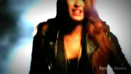 Official Demi Lovato Give Your Heart A Break