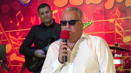Dejan Matic - 2020 - Gde ste sada prijatelji (hq) (bg sub)