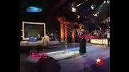 Ebru Gündeş - Senin Olmaya Geldim/ Arapça (2008) NEW