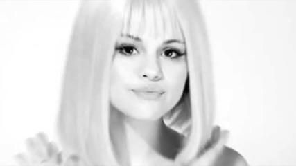 Selena Gomez forrr**analia_12