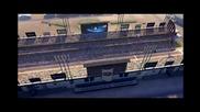 Самолети (в кината от 6.09) - Музикален трейлър
