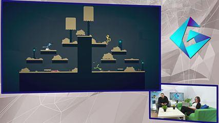 Победителите в наградите на Златния джойстик, EA и клекнаха и още в Gamer-ските новини на GplayTV!