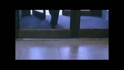 Изкуплението Шоушенк - Бягството На Анди 2